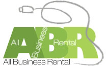 All Business Rental